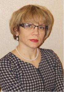 Декан: к.э.н., доцент Клюева Юлия Семёновна